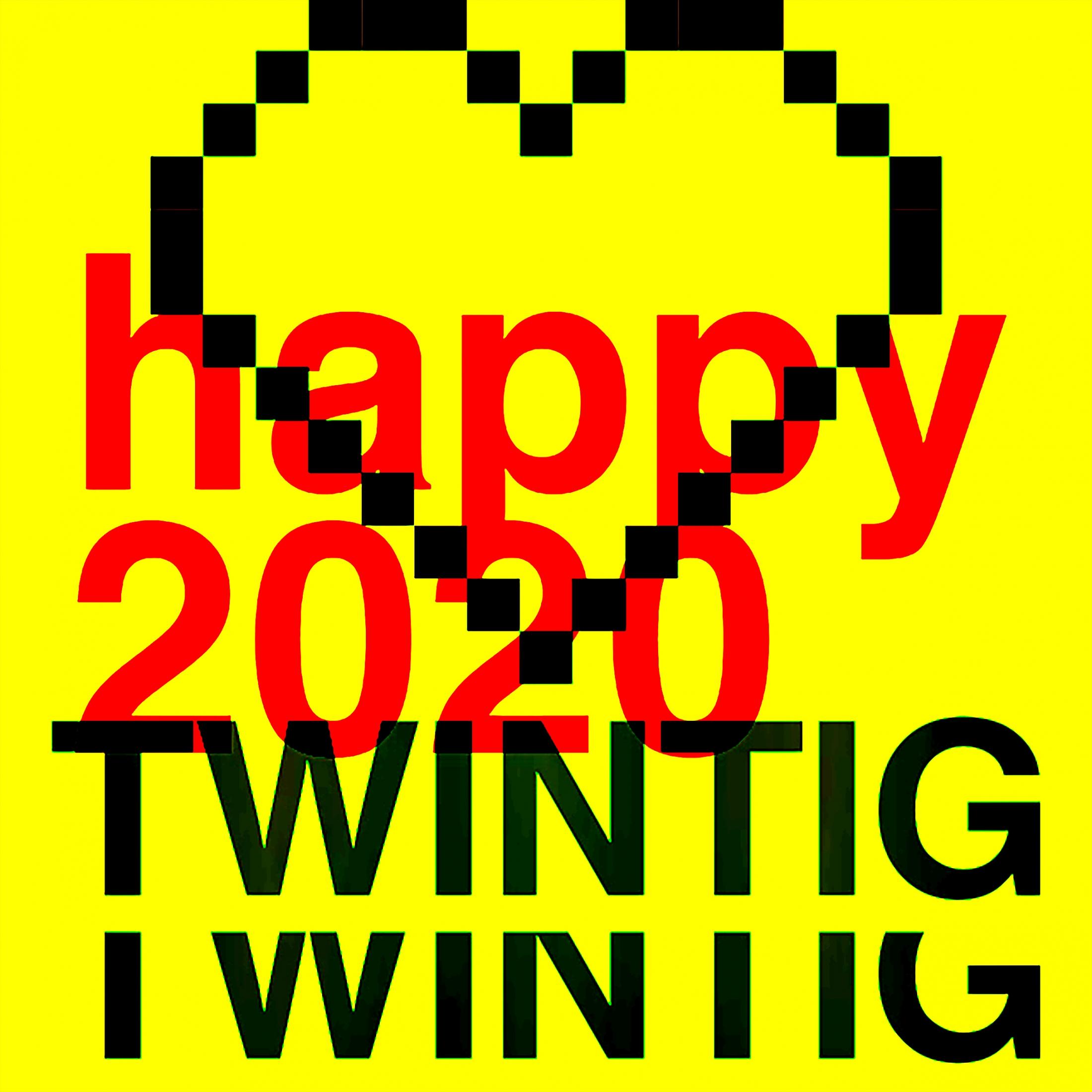 happy2020