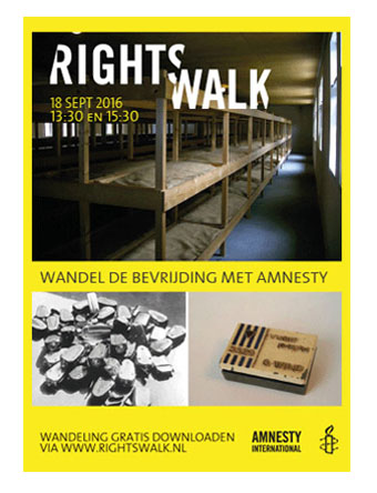 Rights Walk